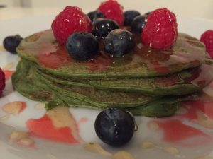 matcha-pancake-recipe