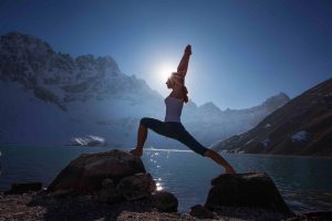 strong-yoga