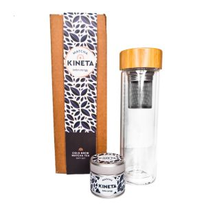 Kineta-Cold-brew-bottle-set