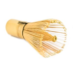 bamboo-matcha-whisk