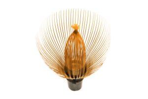 Rare-matcha-bamboo-whisk-top