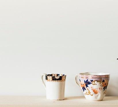 Matcha Tea-Total