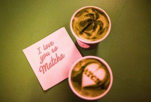 Love-you-so-matcha