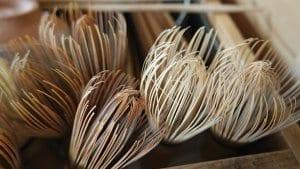 bamboo-matcha-whisk-chasen