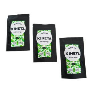 3-Packs-COld-brew-tea-infusion-PODs