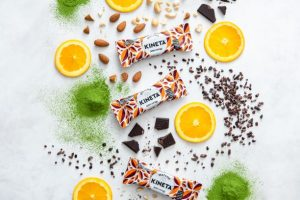 energy-bar-low-sugar