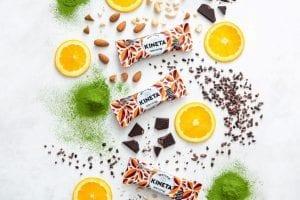 Cacao-Orange-Raw-Energy-Bar