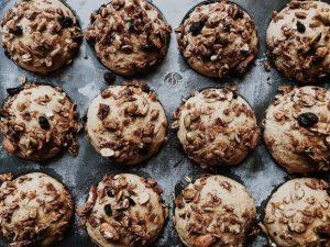 matcha-muffin-recipe