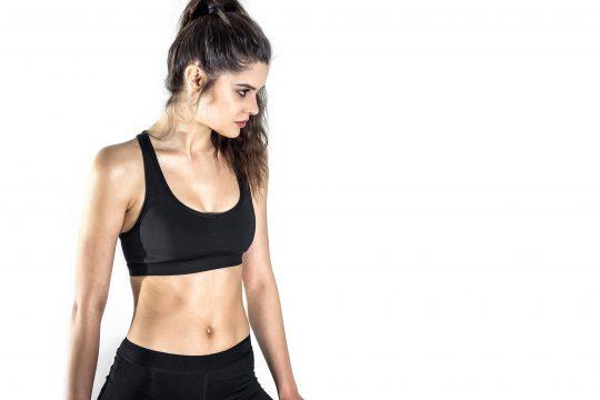 matcha-tea-workout