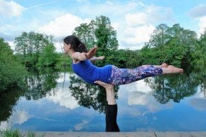acro-yoga-matcha
