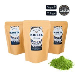 Cooking-matcha-powder-Multipack-Buy