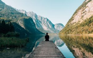 Matcha_for_Meditation