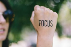 Matcha_helps_focus