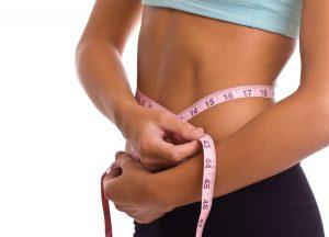 Matcha-Weight-Loss