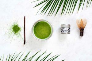 matcha-tea-set
