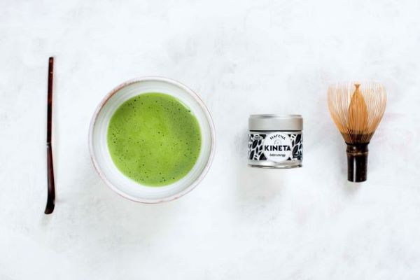 Matcha-Froth-in-bowl-small