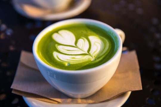 japanese-matcha-tea-latte