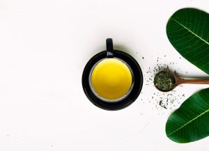 green-tea-vs-matcha
