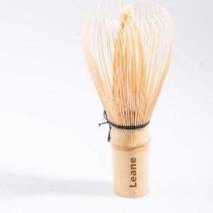 Personalised-bamboo-matcha-whisk
